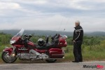 Motorcycle-Mojo_100_Mont-Tremblant