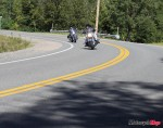 Motorcycle-Mojo_21_Mont-Tremblant