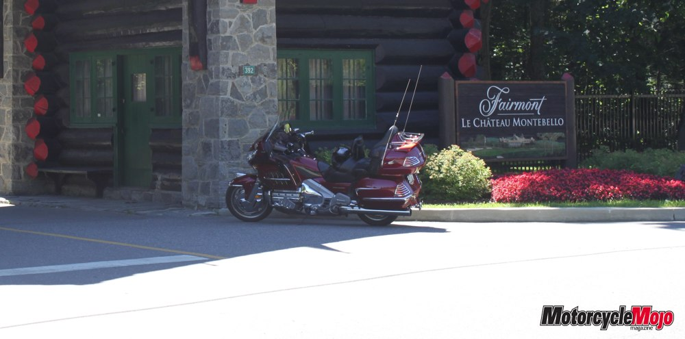 Mont-Tremblant-Motorcycle-Trip