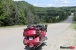 Motorcycle-Mojo_43_Mont-Tremblant