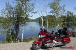 Motorcycle-Mojo_83_Mont-Tremblant