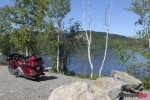 Motorcycle-Mojo_87_Mont-Tremblant