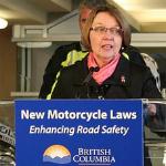 BC Moto Laws 2