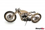 Motorcycle-Mojo_082009 Mar 23_DMCPhoto-2_Feature-Bike