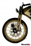 Motorcycle-Mojo_112009 Mar 23_DMCPhoto-5_Feature-Bike