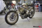 Motorcycle-Mojo_21_MG_3719_Feature-Bike