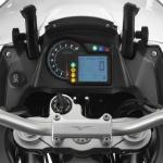 Moto Guzzi STELVIO NTX - 4
