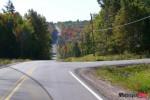 Motorcycle-Mojo_Letterkenny Rd_Ottawa-Valley