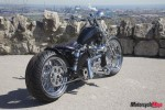 Motorcycle-Mojo__MG_3800_feature-bike