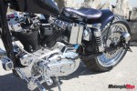 Motorcycle-Mojo__MG_3845_feature-bike