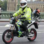 Zero Police 3