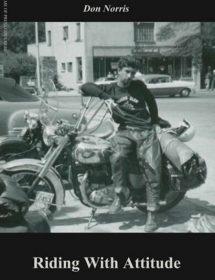 Riding-With-Attitude