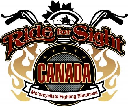 rideforsight