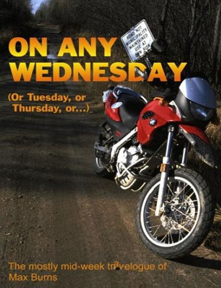On-Any-Wednesday