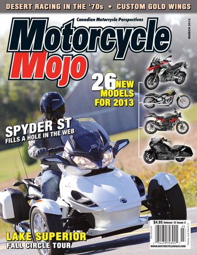 Cover_Mojo-March-2013