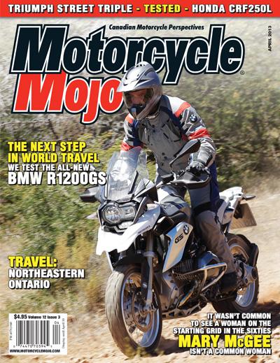 april-mojo-cover