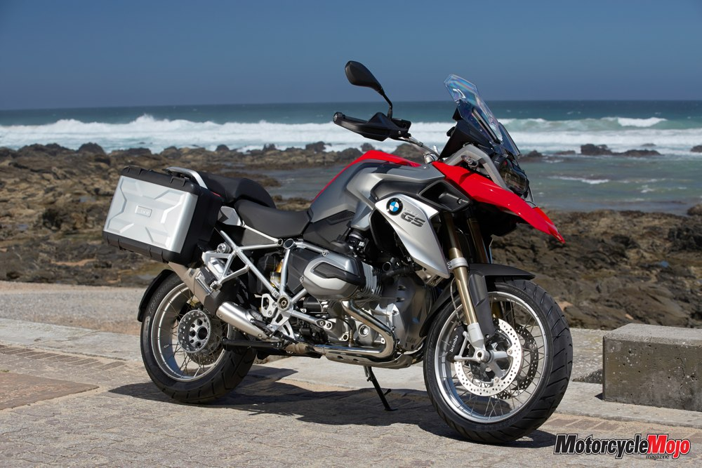 2013 bmw r1200gs motorucle review. Black Bedroom Furniture Sets. Home Design Ideas