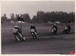 Mary McGee 1961 Stockton Motorcycle Mojo April 2013