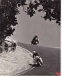 Mary McGee 1962 jun 9 Languna Seca Motorcycle Mojo April 2013