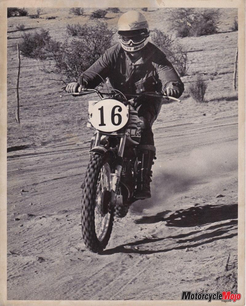 motorcyclemojo.com
