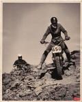 Mary McGee 2.12.67 Prospecters Motorcycle Mojo April 2013
