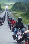 Motorcycle Mojo 15 miles bikes New Liskeard