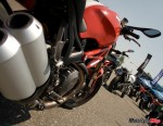 Motorcycle Mojo 5910136803_79af1d491b_o New Liskeard
