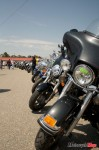 Motorcycle Mojo 5910142791_ffa6f31942_o New Liskeard