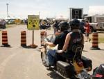 Motorcycle Mojo 5910692742_bf40ab9ff1_o New Liskeard