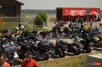 Motorcycle Mojo 5910694770_08f7af326a_o New Liskeard