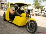 Motorcycle Mojo 5910697296_9ee0fd1eaa_o New Liskeard
