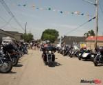 Motorcycle Mojo 5910699750_4a113fc8ea_o New Liskeard