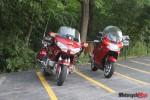 Motorcycle Mojo IMG_4995 Arkansas
