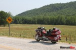 Motorcycle Mojo IMG_4999 Arkansas