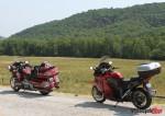 Motorcycle Mojo IMG_5001 Arkansas