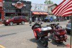 Motorcycle Mojo IMG_5011 Arkansas