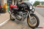 Motorcycle Mojo IMG_5013-orig Arkansas
