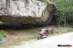 Motorcycle Mojo IMG_5018 Arkansas