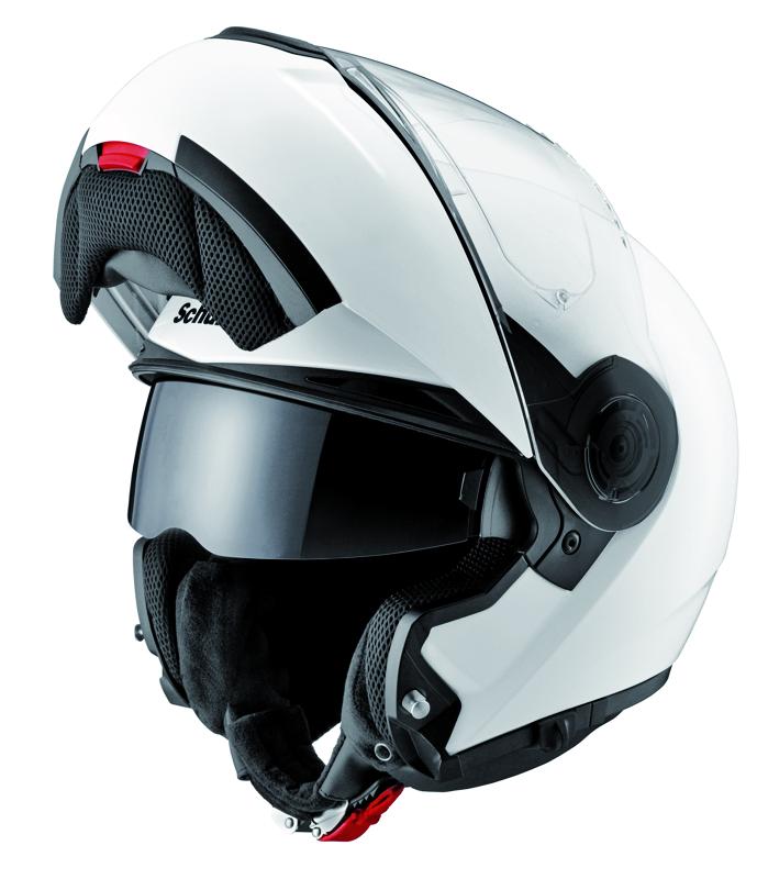 limited time offer on the schuberth c3 helmet. Black Bedroom Furniture Sets. Home Design Ideas