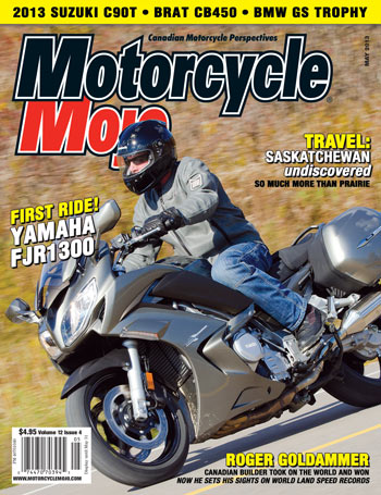 May-2013-cover