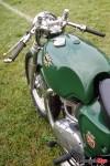 Motorcycle Mojo '68 BSA Spitfire004 BSA Spitfire