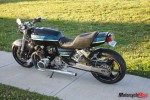 02 Feature Bike Motorcycle Mojo July 2013