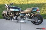 03 Feature Bike Motorcycle Mojo July 2013