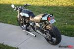 04 Feature Bike Motorcycle Mojo July 2013