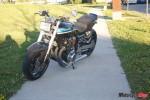 05 Feature Bike Motorcycle Mojo July 2013
