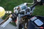 07 Feature Bike Motorcycle Mojo July 2013