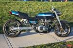 12 Feature Bike Motorcycle Mojo July 2013