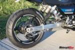 13 Feature Bike Motorcycle Mojo July 2013