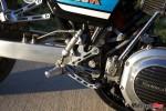 14 Feature Bike Motorcycle Mojo July 2013