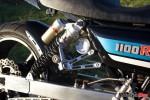 15 Feature Bike Motorcycle Mojo July 2013